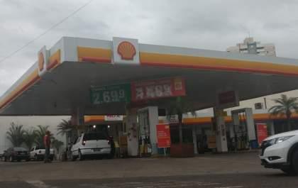 ff0da8bae Procon verifica suposto aumento abusivo de preços de combustíveis em  Araçatuba