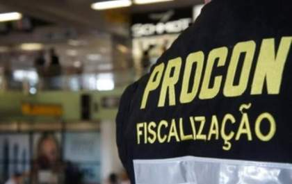 Procon multa bar por apologia ao crime em Prudente