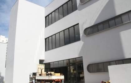 Secretaria da Educação de Birigui inicia mudança para 'Centro do Professorado'