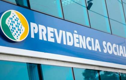Assalto em Araçatuba aumenta espera por perícia do INSS em Birigui