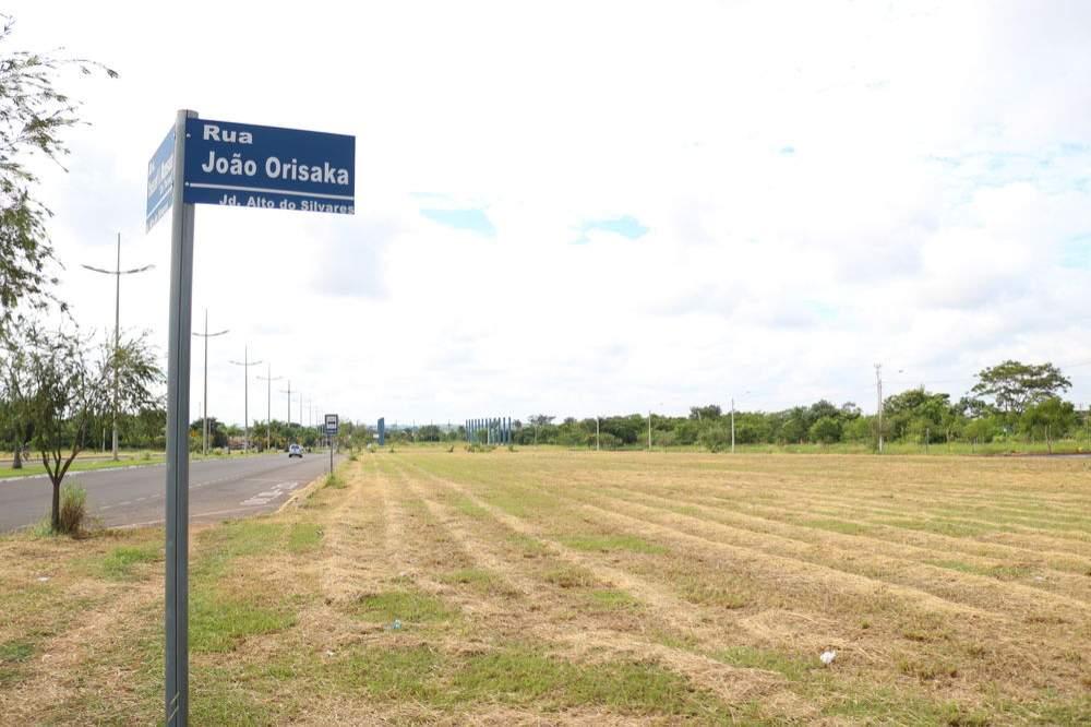 1565902162 93285 - Construção de sede própria da Câmara dos Vereadores custará R$ 4 milhões